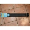 Wintec Soft Sattelgurt Kurzgurtlänge in schwarz 210501